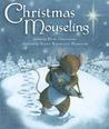 Christmas Mouseling