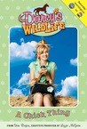 A Chick Thing (Darcy's Wild Life, #2)