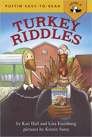 thanksgiving jokes and riddles for adults