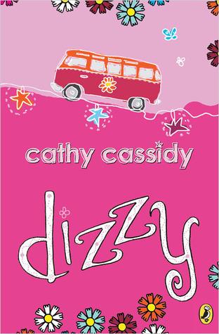Book pdf cathys