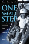 One Small Step: America's First Primates in Space [With Companion DVD]