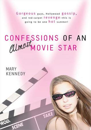 movie zana Adult star