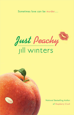 just-peachy