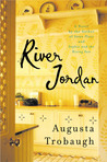 River Jordan: A Novel