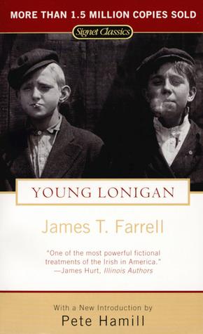 Young Lonigan