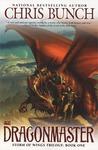 Dragonmaster (DragonMaster, #1)