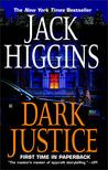 Dark Justice (Sean Dillon, #12)