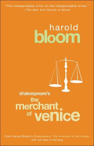 The Merchant of Venice by Neil Heims