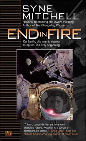 End in Fire