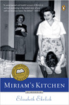 Miriam's Kitchen