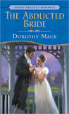 The Abducted Bride