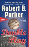 Double Play (Burke, #1)