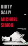 Download Dirty Sally (Dan Reles, #1)