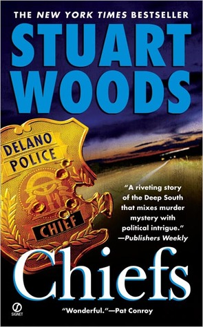 Stuart Woods Series Reading Order: Reading List for Kindle  - Stuart Woods Updated 2017: STONE BARRINGTON SERIES - ED EAGLE - HOLLY BARKER  - RICK BARRON ..<br>  <br> <br>   6219bd42a1 <br> <img src=