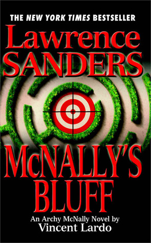 Mcnallys bluff archy mcnally 13 by vincent lardo 135897 fandeluxe Image collections