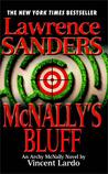 McNally's Bluff (Archy McNally, #13)