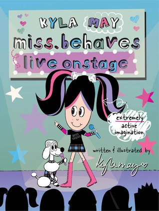 kyla-may-miss-behaves-live-onstage