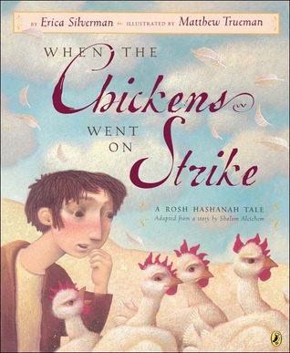 when-the-chickens-went-on-strike