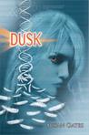 Download Dusk