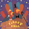 The Turkey Ball