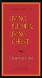 Living Buddha, Li...