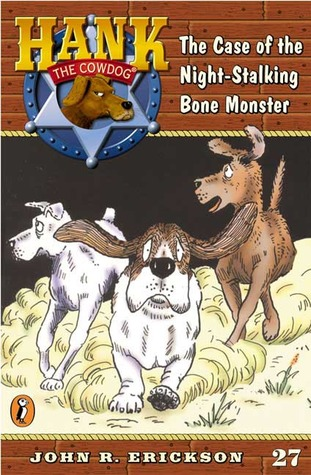 the-case-of-the-night-stalking-bone-monster