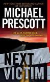 Next Victim by Michael Prescott