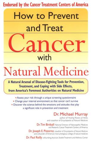 how-to-prevent-and-treat-cancer-with-natural-medicine