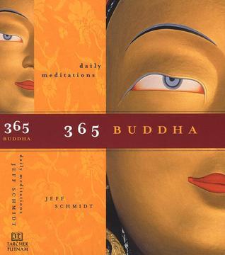 365-buddha-pa-daily-meditations