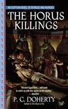 The Horus Killings (Amerotke, #2)
