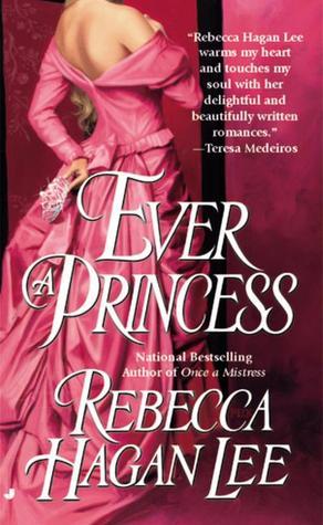 ever-a-princess