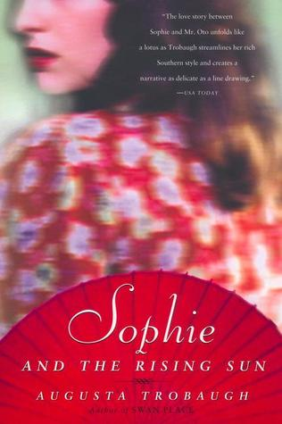 sophie-and-the-rising-sun