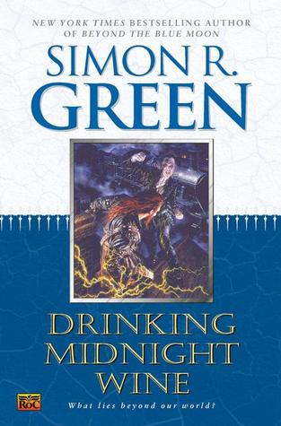 drinking-midnight-wine