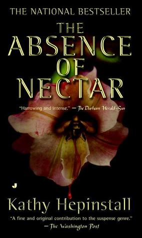 The Absence of Nectar