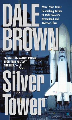 Silver Tower (Independent, #1)