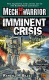 Imminent Crisis