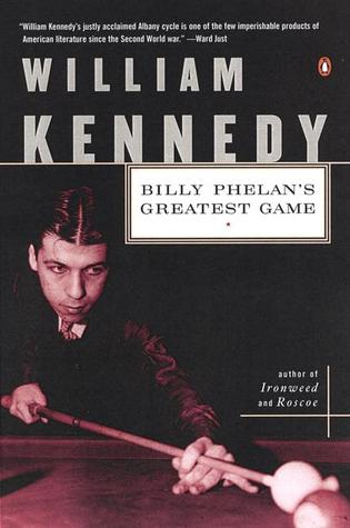 billy-phelan-s-greatest-game