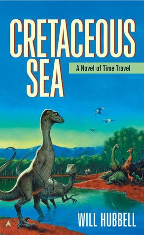 Image result for cretaceous sea book cover