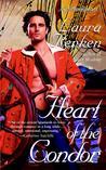 Heart of the Condor by Laura Renken
