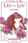 Leo the Lop Tail Three ebook download free