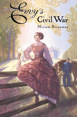Evvy's Civil War