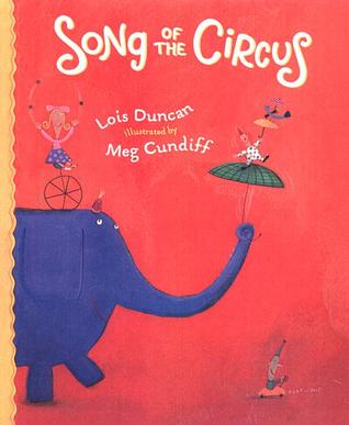 Song of the Circus