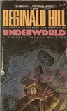 Under World (Dalziel & Pascoe, #10)