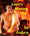 Love's Blazing Fire