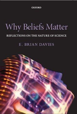 E. Brian Davies