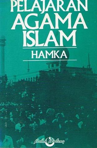 Pelajaran Agama Islam by Hamka