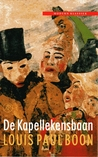 De Kapellekensbaan by Louis Paul Boon