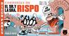 Correrías del Sr. y la Sra. Rispo (El Señor y la Señora Rispo, #2)