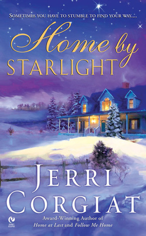 Home by Starlight Descargar libros pdf en línea