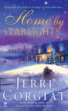 Home by Starlight (Live Finds a Home, #4)